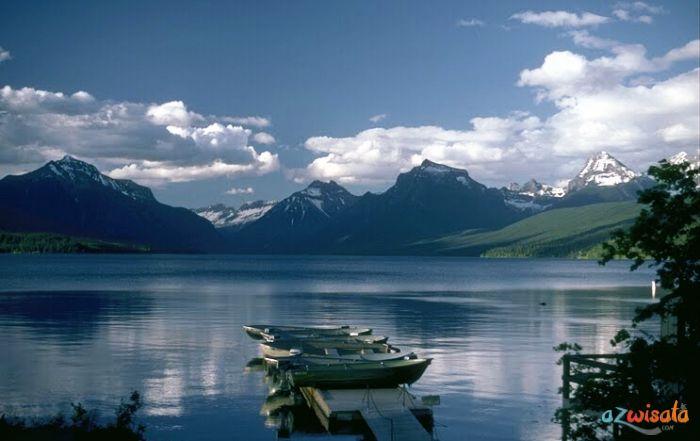 Danau Kerinci - Objek Wisata Kerinci yang Memukau Mata