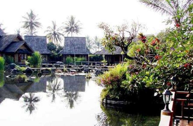 4 tempat wisata di garut dengan keindahan alam yang memukau rh azwisata com