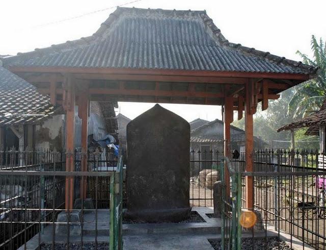 Tempat Wisata Sidoarjo Yang Wajib Dikunjungi